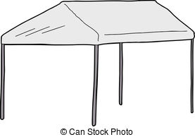 Canopy clipart #19, Download drawings