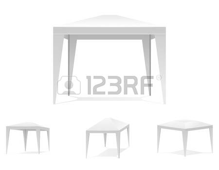 Canopy clipart #3, Download drawings