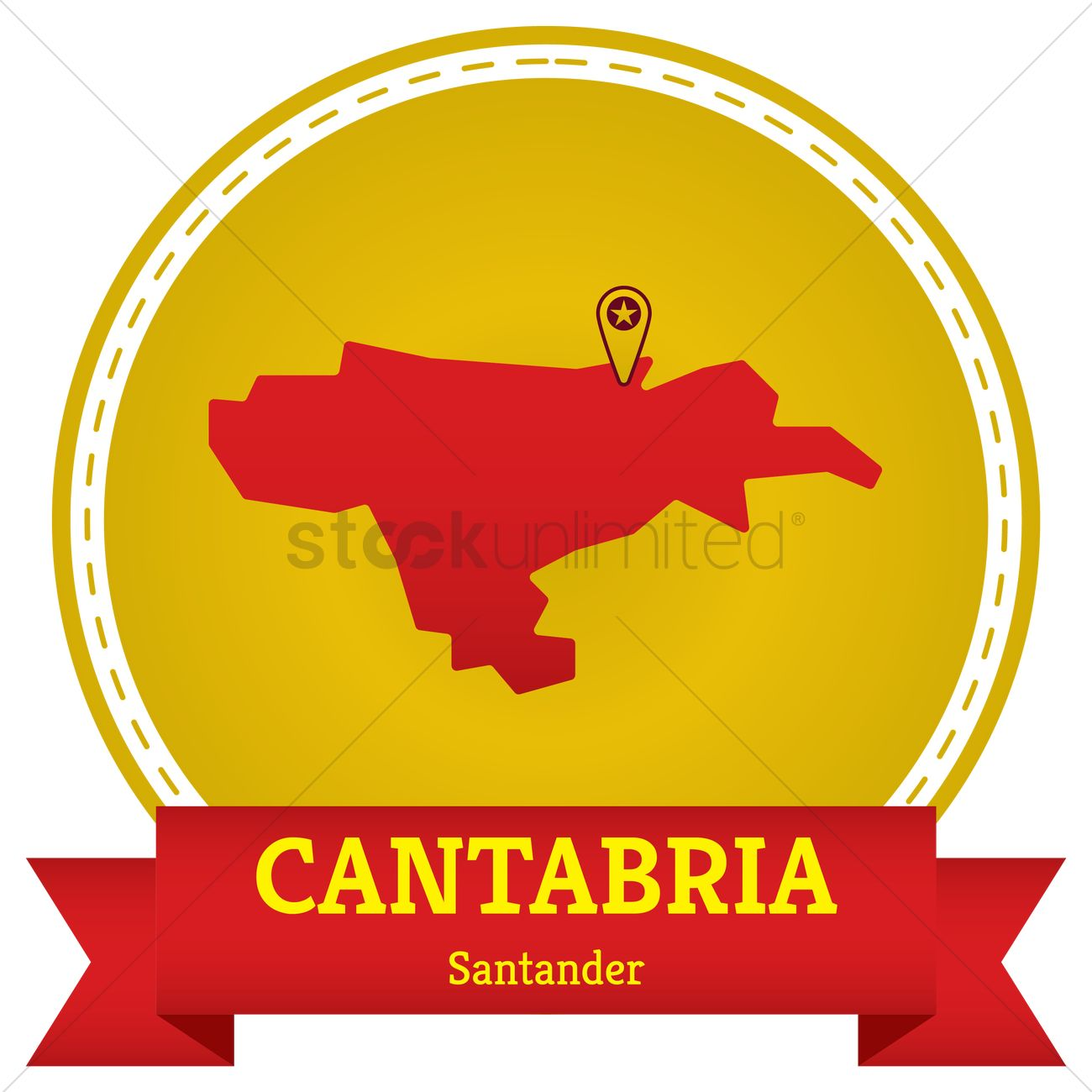 Cantabria clipart #4, Download drawings