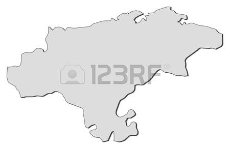 Cantabria clipart #1, Download drawings