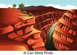 Canyon clipart #20, Download drawings