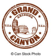 Canyon clipart #1, Download drawings