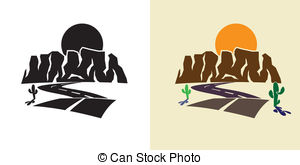 Canyon clipart #18, Download drawings
