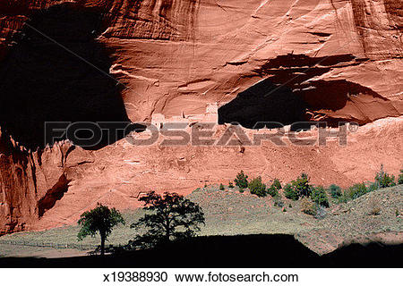 Canyon De Chelly National Monument clipart #17, Download drawings