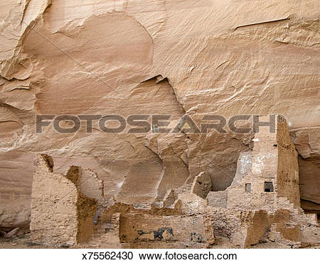 Canyon De Chelly National Monument clipart #11, Download drawings