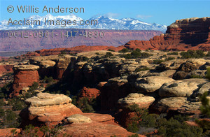 Canyonlands National Park clipart #4, Download drawings
