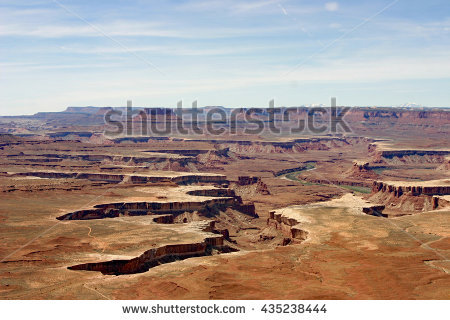 Canyonlands National Park clipart #11, Download drawings