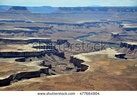 Canyonlands National Park clipart #6, Download drawings