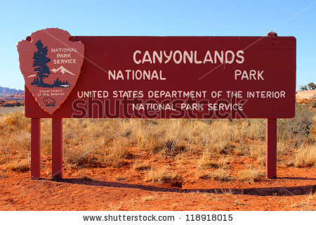 Canyonlands National Park clipart #8, Download drawings