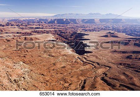 Canyonlands National Park clipart #17, Download drawings