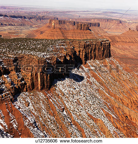 Canyonlands National Park clipart #9, Download drawings