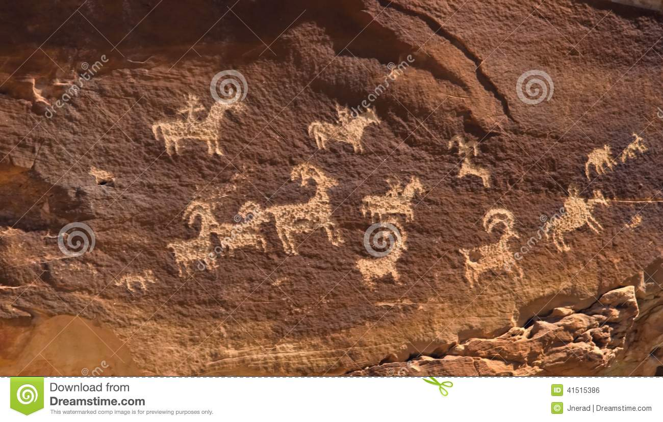Canyonlands National Park clipart #13, Download drawings