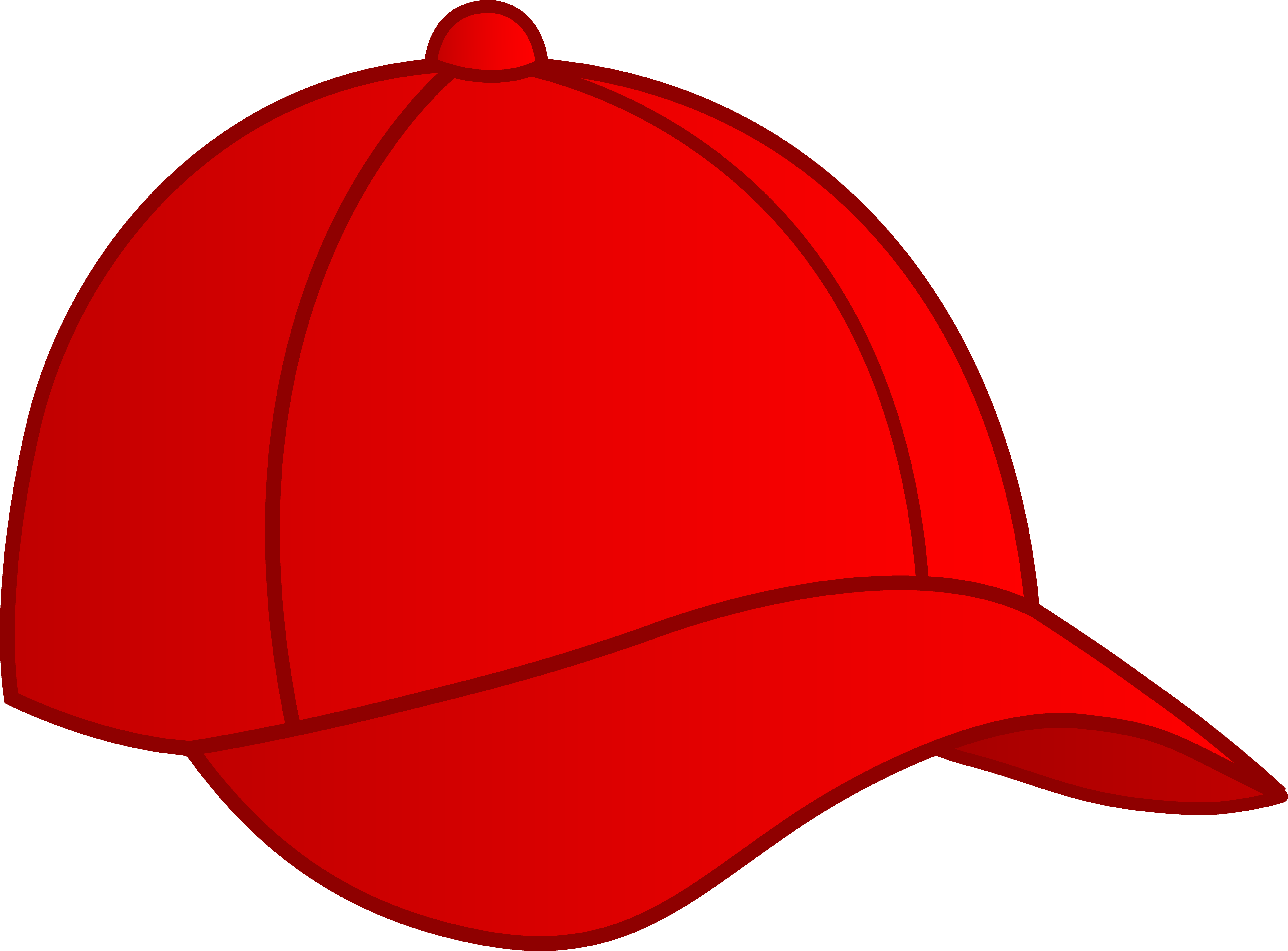 Hat clipart #7, Download drawings