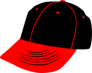 Hat clipart #3, Download drawings