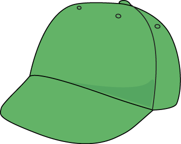 Hat clipart #6, Download drawings