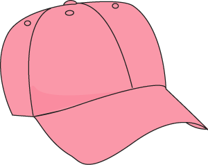Hat clipart #17, Download drawings