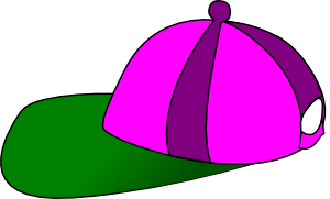 Cap clipart #12, Download drawings