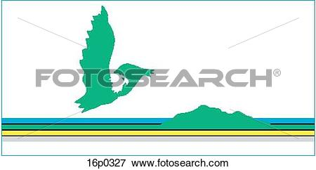 Cape Breton clipart #19, Download drawings