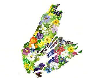 Cape Breton clipart #16, Download drawings