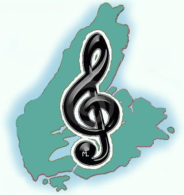 Cape Breton clipart #4, Download drawings