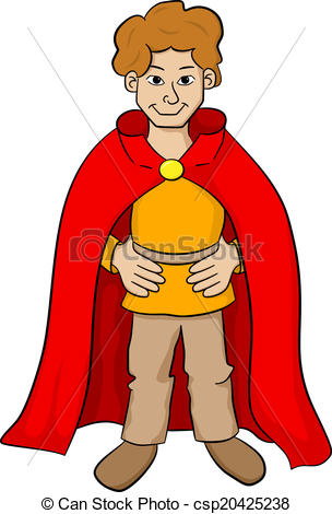 Cape clipart #11, Download drawings