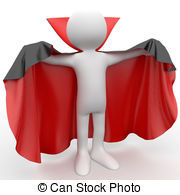 Cape clipart #8, Download drawings
