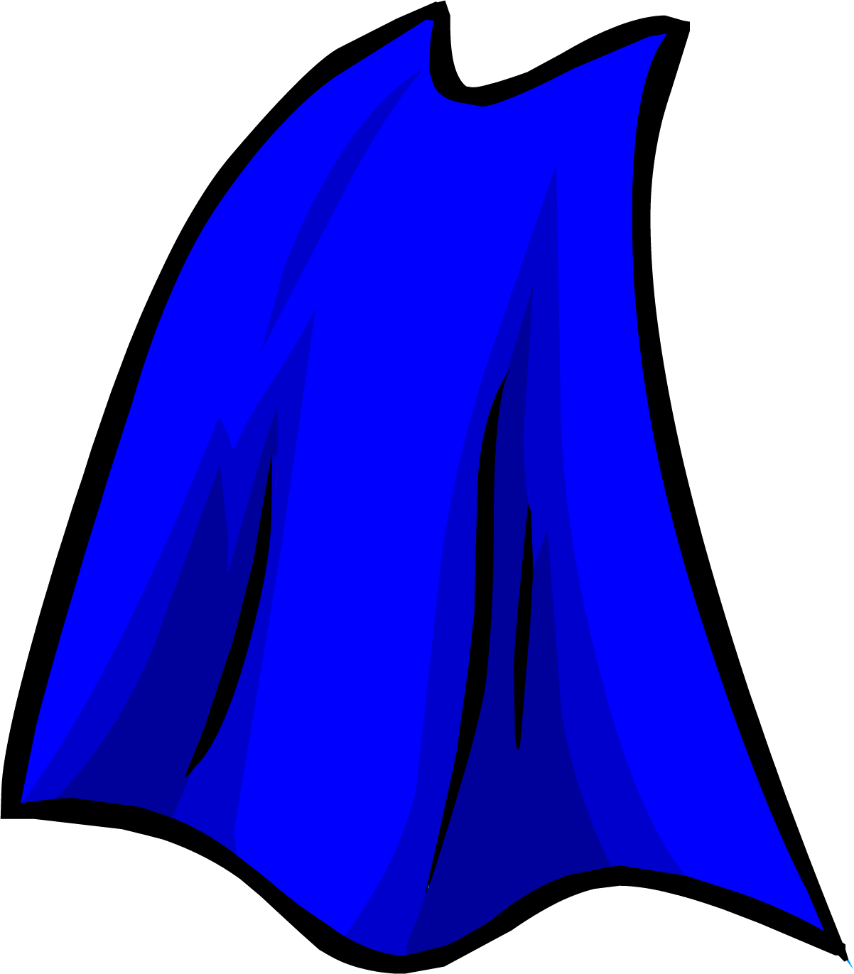 Cape clipart #19, Download drawings