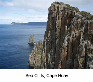 Cape Hauy clipart #6, Download drawings