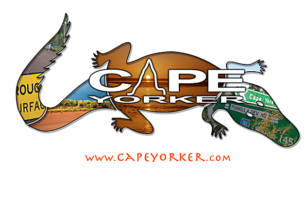 Cape York clipart #17, Download drawings