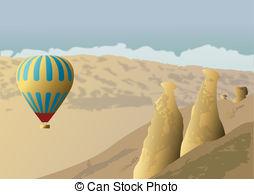 Cappadocia clipart #20, Download drawings