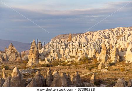 Cappadocia clipart #2, Download drawings