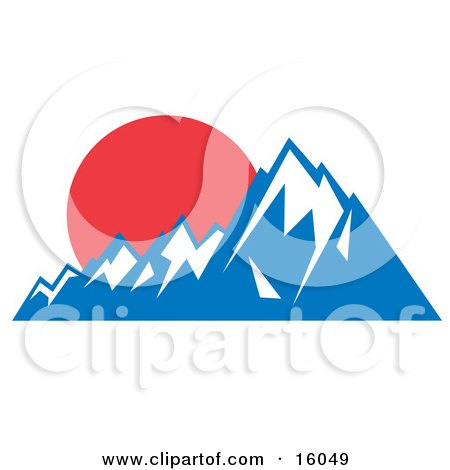 Capped clipart #12, Download drawings