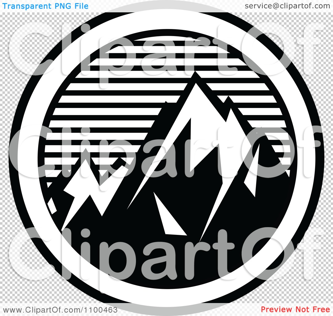 Capped clipart #6, Download drawings