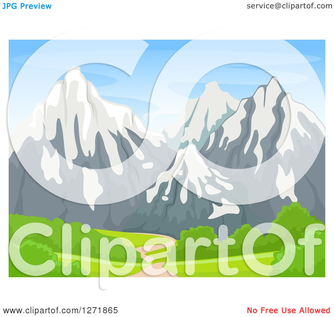 Capped clipart #15, Download drawings
