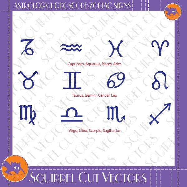 Gemini (Astrology) svg #7, Download drawings