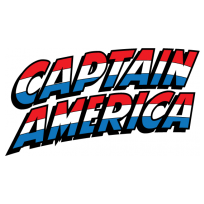 Captain America clipart #6, Download drawings