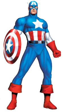 Captain America clipart #19, Download drawings