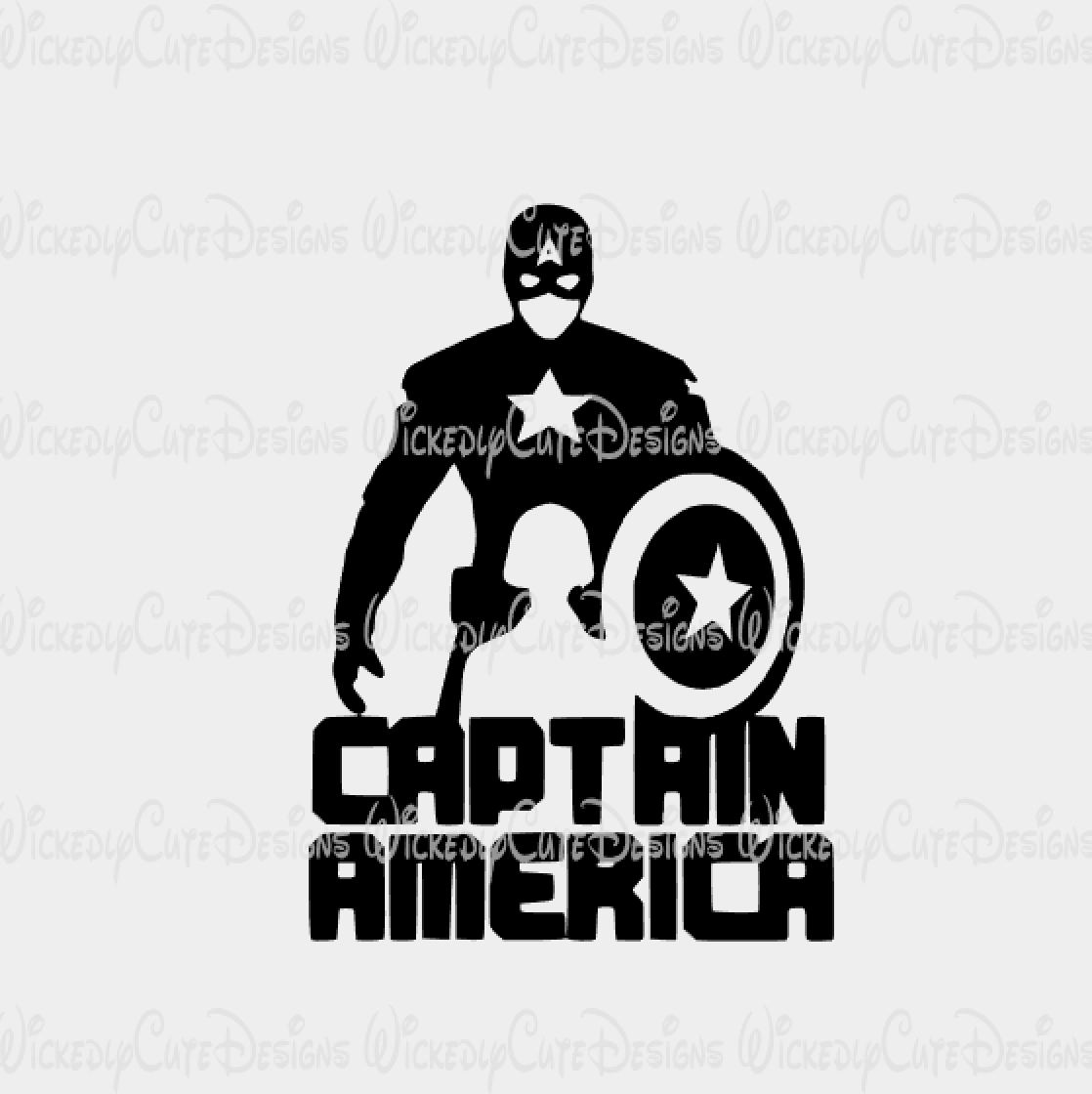Captain America: The Winter Soldier svg #9, Download drawings