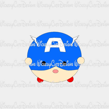 Captain America: The Winter Soldier svg #2, Download drawings