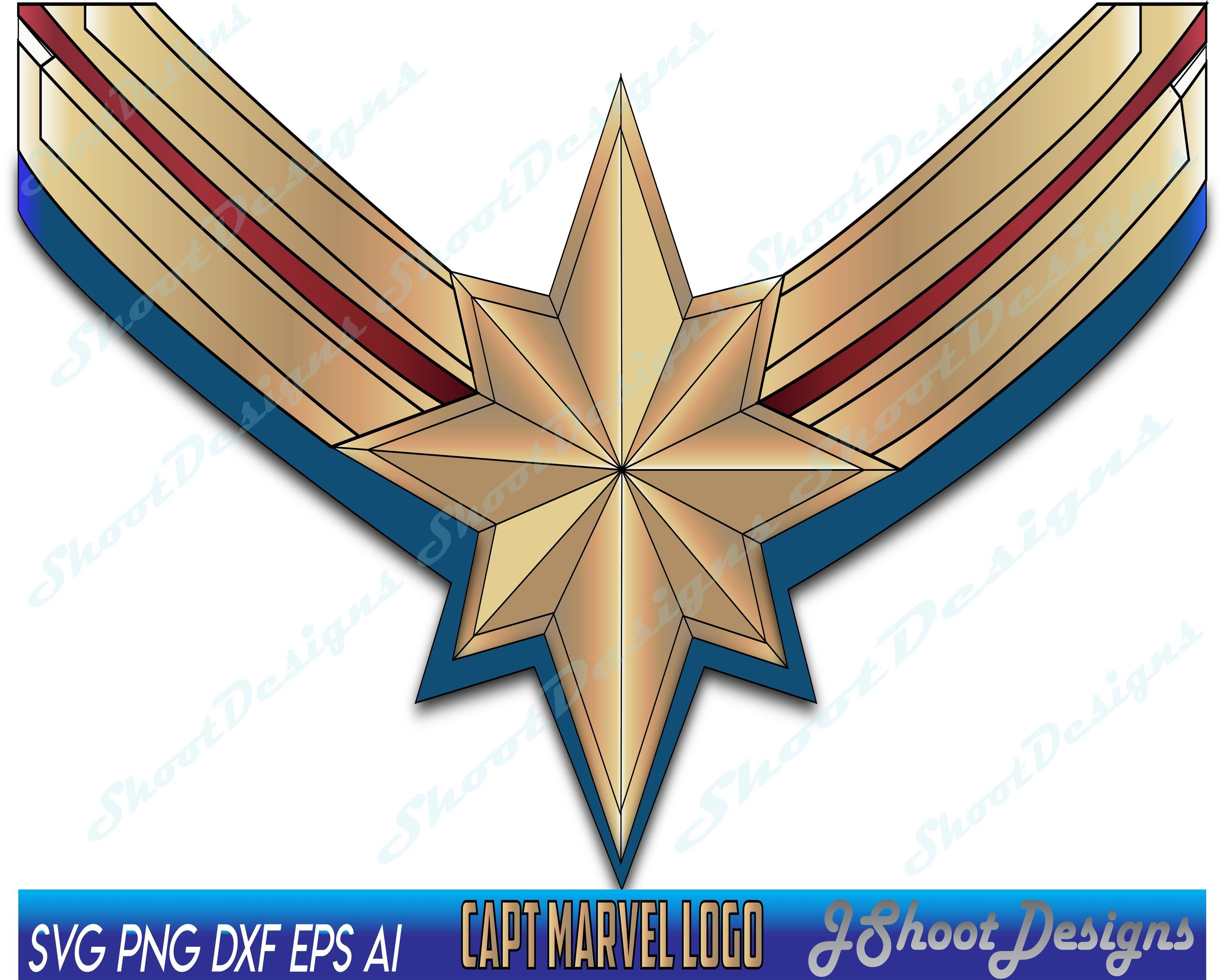 captain marvel svg #820, Download drawings