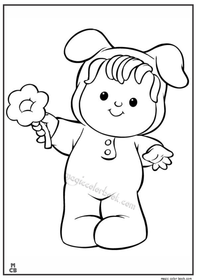 Capture coloring #6, Download drawings