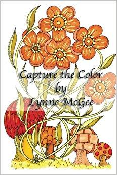Capture coloring #16, Download drawings