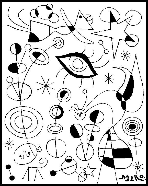 Capture coloring #8, Download drawings