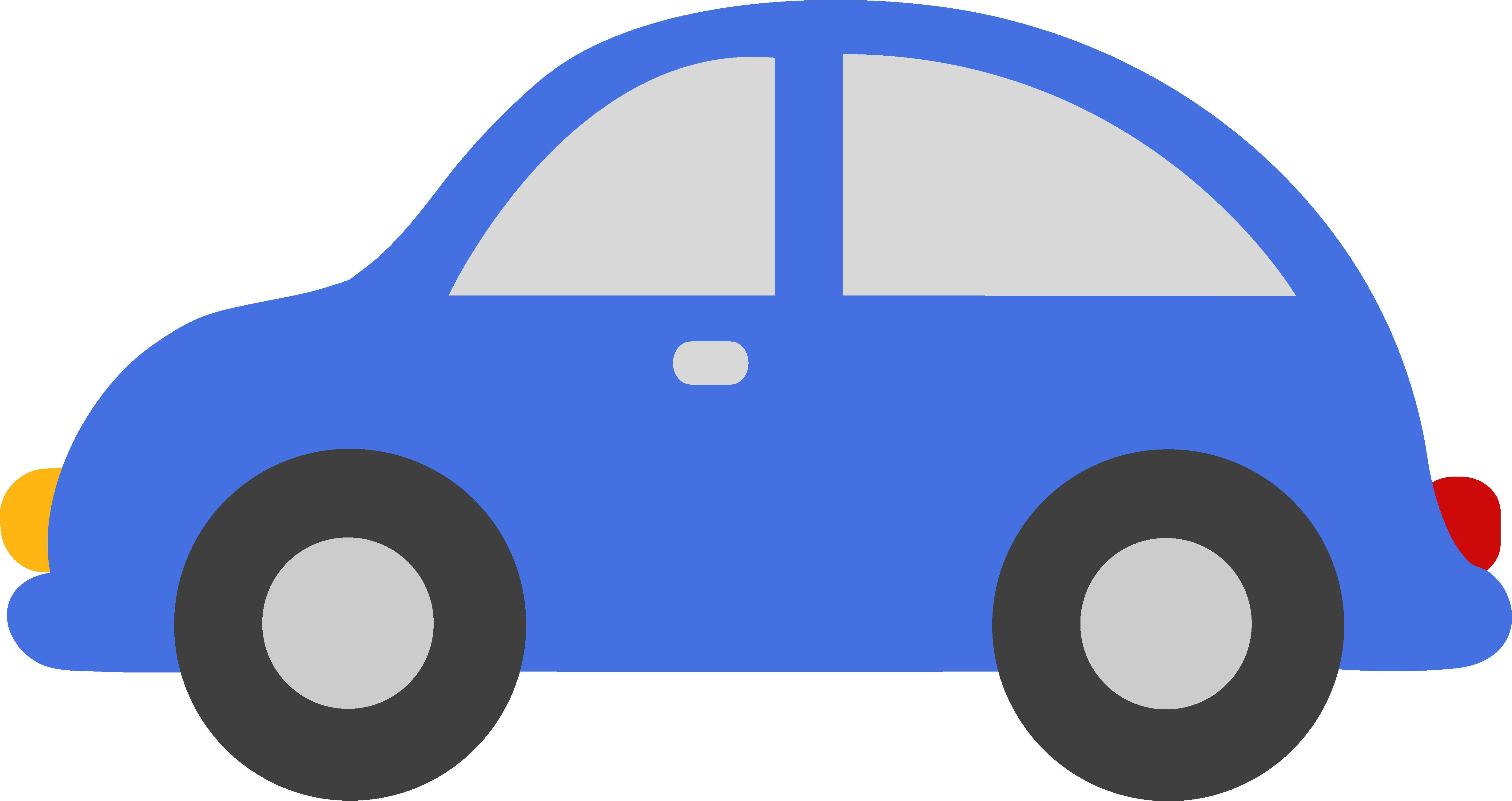 Car clipart #16, Download drawings