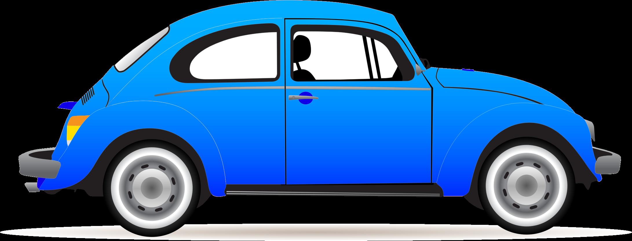 Car clipart #4, Download drawings