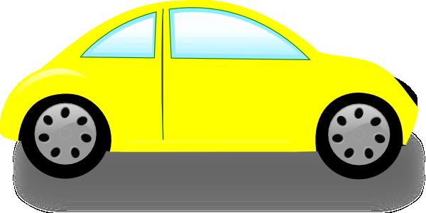 Car clipart #14, Download drawings