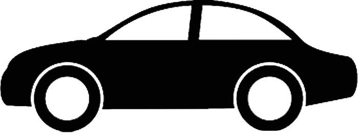 Car clipart #6, Download drawings