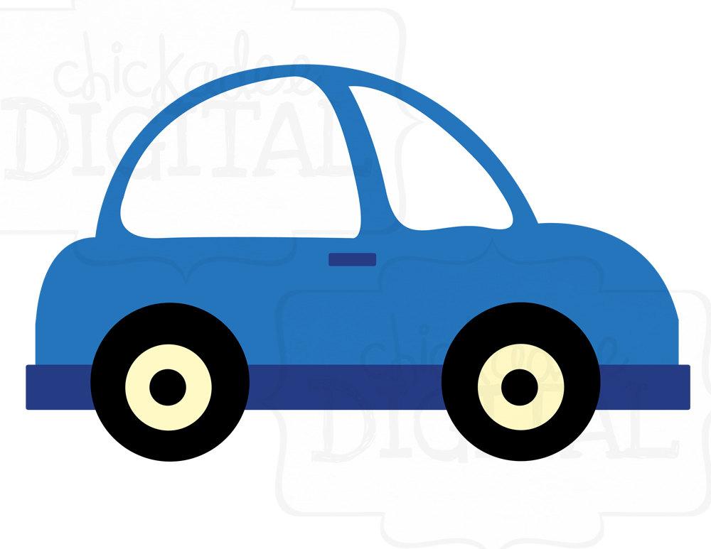 Car clipart #13, Download drawings