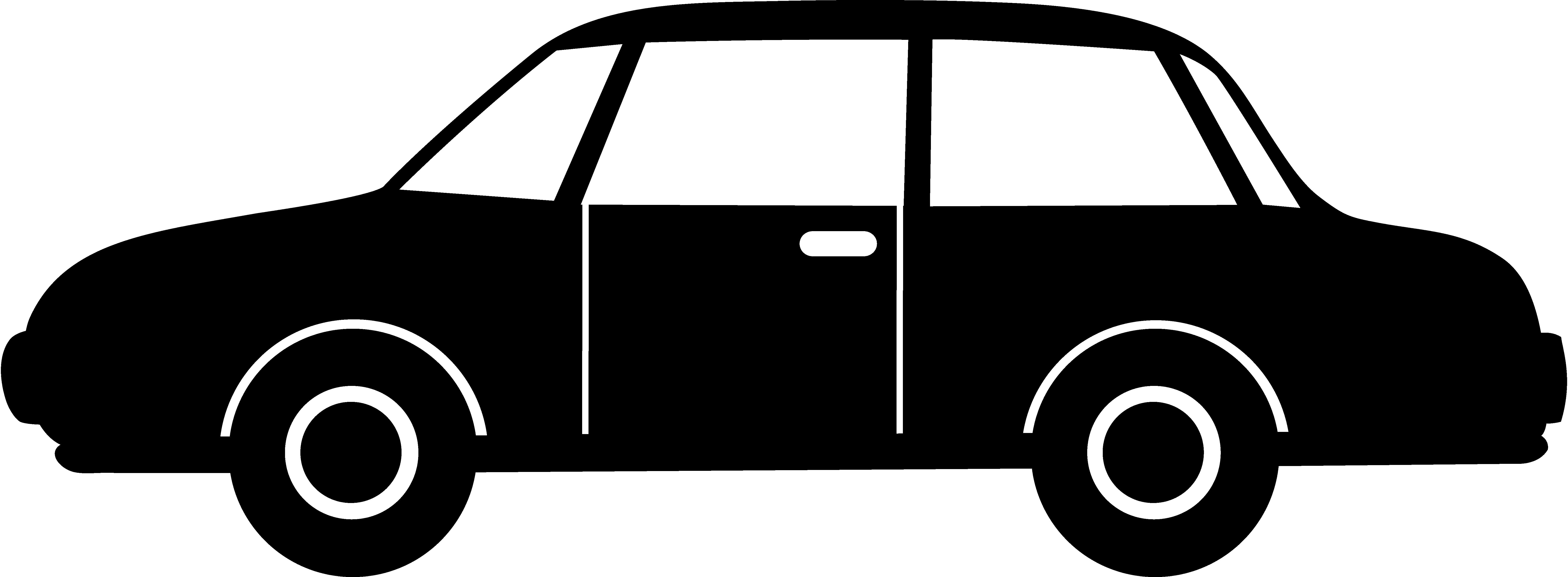Car clipart #20, Download drawings