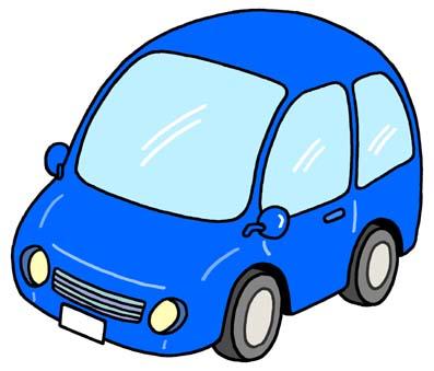 Car clipart #8, Download drawings